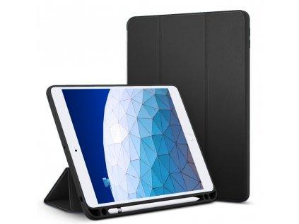 "Innocent Journal Pencil Case iPad Air 3 10,5"" 2019 - Black"