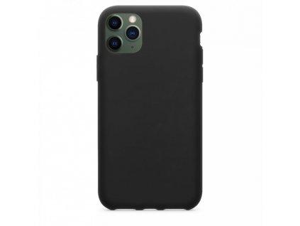 Innocent Eco Planet Case iPhone 11 Pro Max - Black