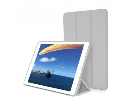 "Innocent Journal Case iPad 10,2"" - Gray"