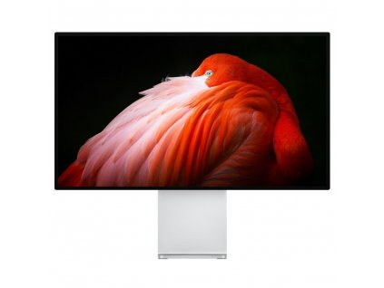 """Apple Pro Display XDR 32"""" Retina 6K - Standard glass"""