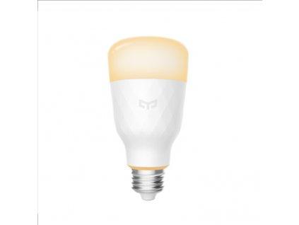 LED Yeelight Smart Bulb 1S Dimmable White