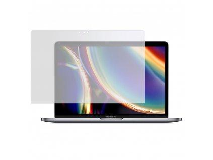 "Innocent Japan Foil for MacBook - MacBook Pro 13"" 2016-2020"