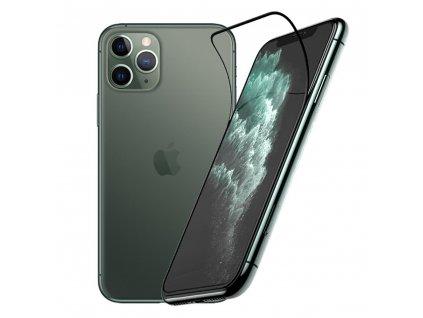 Innocent Magic Adventure iPhone Glass - iPhone Xs Max/11 Pro Max