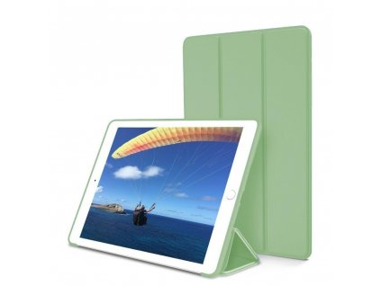 Innocent Journal Case iPad Mini 1/2/3 - Green