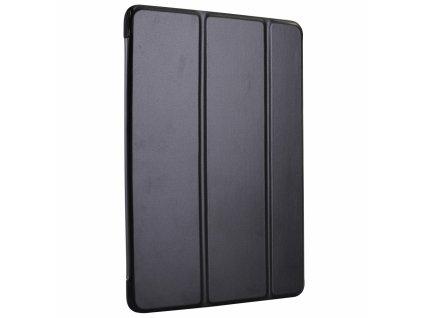 Innocent Journal Case iPad Mini 1/2/3 - Black