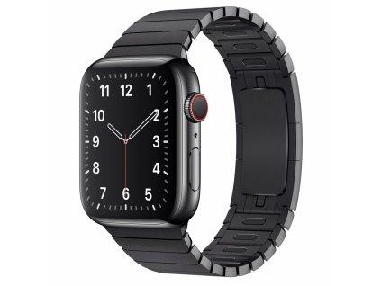 Innocent Cosmos Band Apple Watch 42/44mm - Black