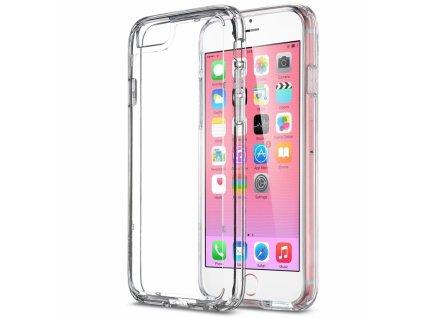 Innocent Crystal Air iPhone Case - iPhone 6s Plus/6 Plus