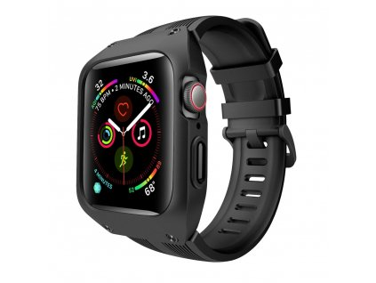 Innocent Adventure Band Case Apple Watch 40 mm