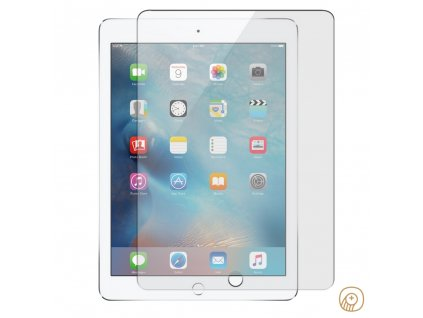 Innocent Japan Glass iPad Mini 1/2/3