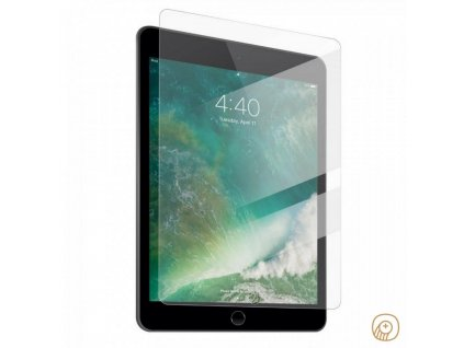 Innocent Japan Glass iPad 9,7 inch 2017/2018