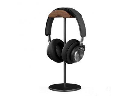 Innocent Woodpole Max Headphone Stand - Black