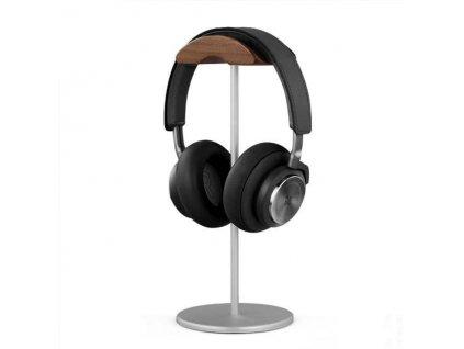 Innocent Woodpole Max Headphone Stand - Silver