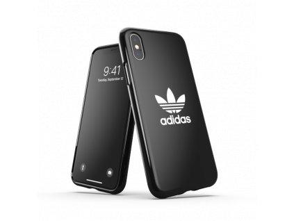 Adidas Snap Trefiol Case iPhone X/XS