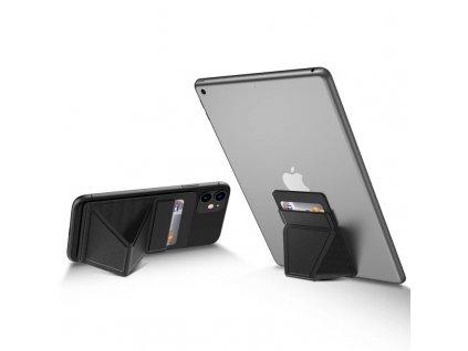Innocent Lift iPhone/iPad Stand