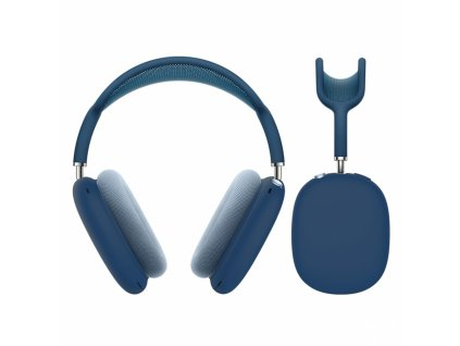 Innocent Airpods Max Muff Case - Navy Blue