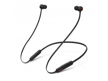 Beats Flex – All-Day Wireless Earphones - Black
