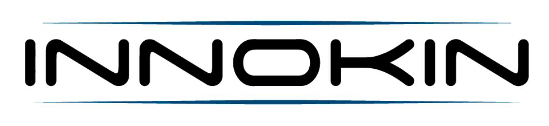 innokin-logo-8