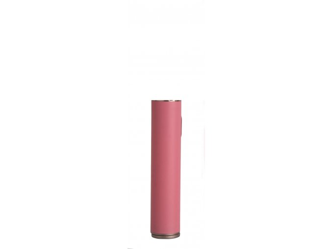 3198 2 innokin endura t18 baterie