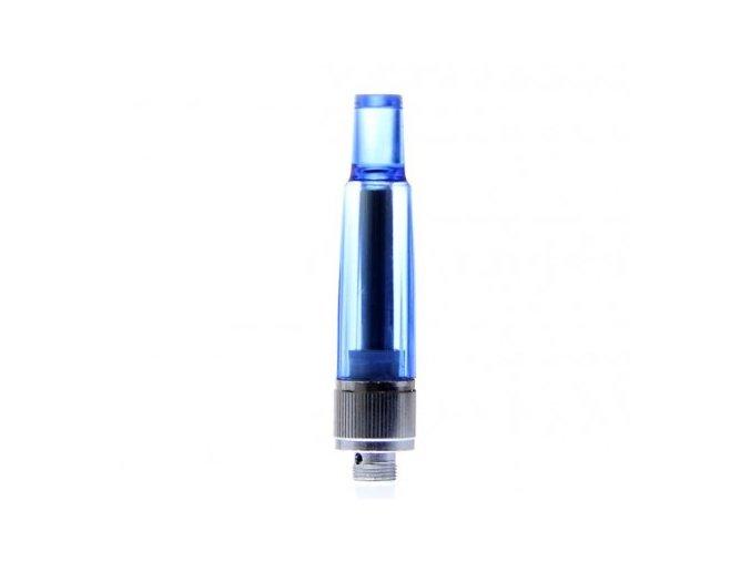 3228 4 innokin iclear 12 clearomizer