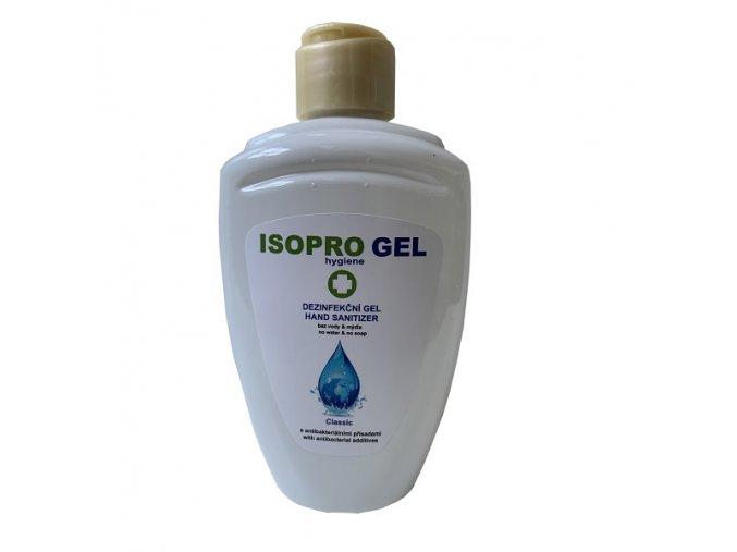 Isoprogel 300Ml Classic