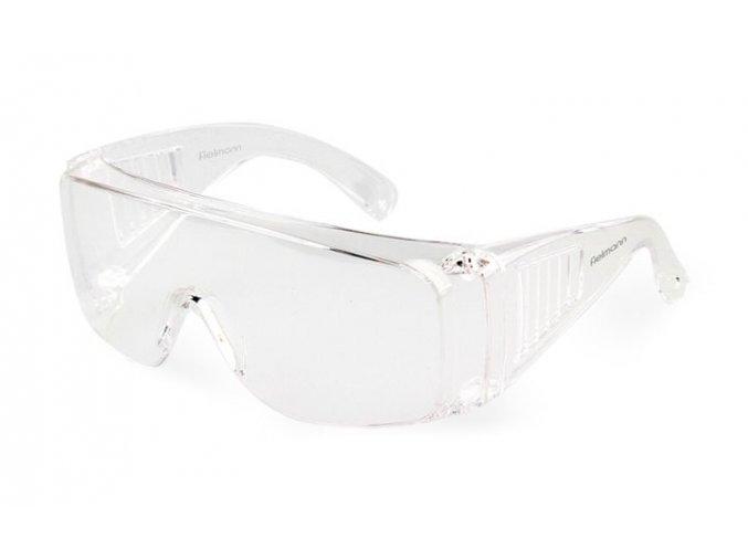 Brýle COVID 2