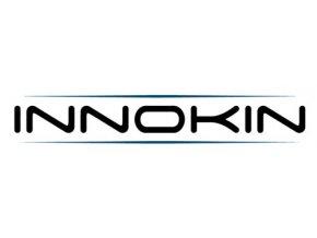 innokin logo