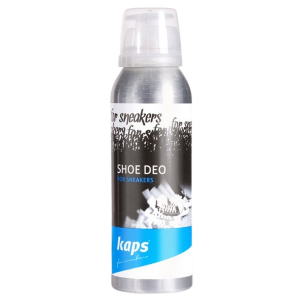 Deodorant do tenisek Kaps Shoe Sneakers Deo