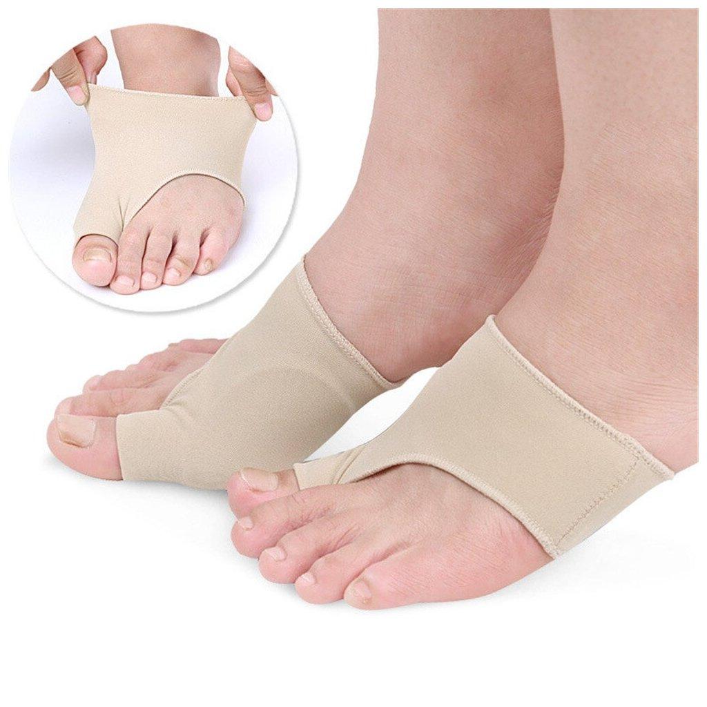 Bandáž na vbočený palec Bandage Protect