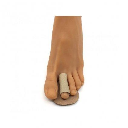 Korektor na kladívkové prsty Premium1