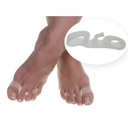 Korektor kladívkových prstů Support 3