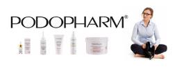 Phodopharm kozmetika