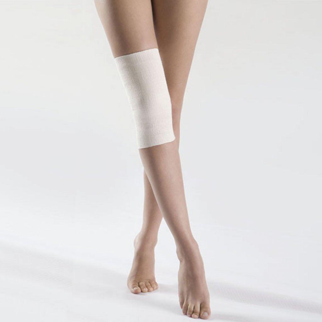 Bandáž na koleno Lauma Medical