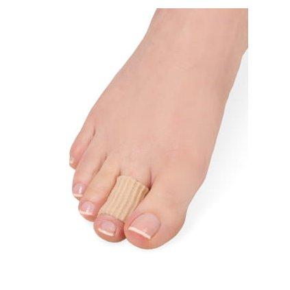 Ochrana prstov na nohe Footmorning Protectube1