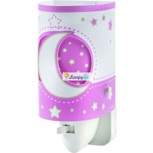 dalber-lampka-pink-moon-nightlight-led-nr-63235ls