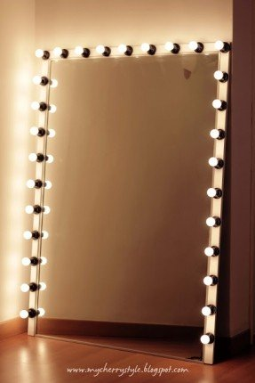diy-hollywood-style-mirror-with-lights-tutorial-from-scratch-for-real-omg-omg-im-gonna-dye