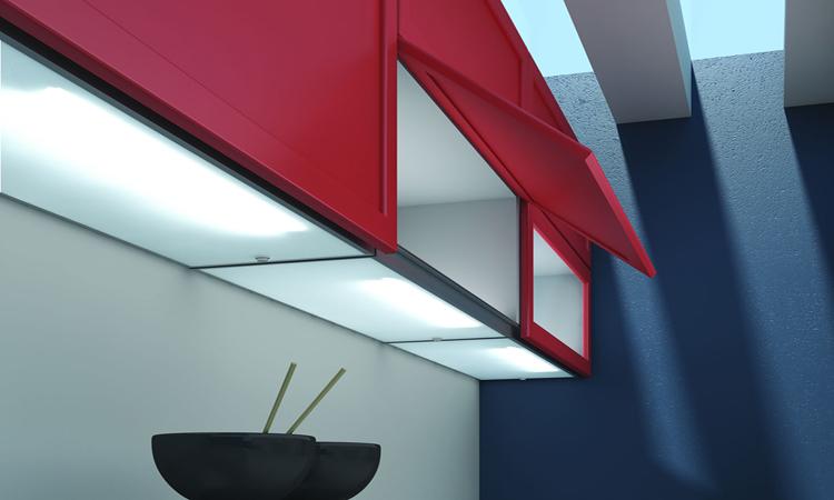 osvetleni-kuchyne-2