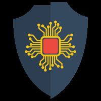 ikona__nanoprotech-stity_bbnovuje-kontakty