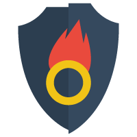 ikona__nanoprotech-stity_chrání-před-oxidací