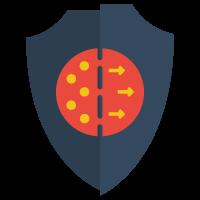 ikona__nanoprotech-stity_vhodne-i-pro-membrany