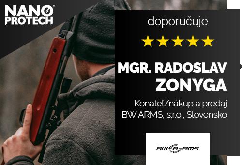 eshop_reference_zonyga