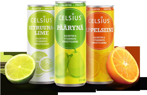 Celsius_insidefit_cz