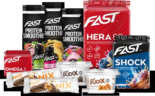 Fast_insidefit_cz
