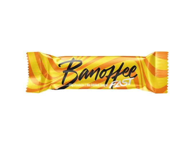 FAST banoffee 45 g