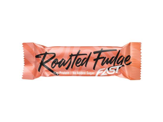 FAST roasted fudge 45g