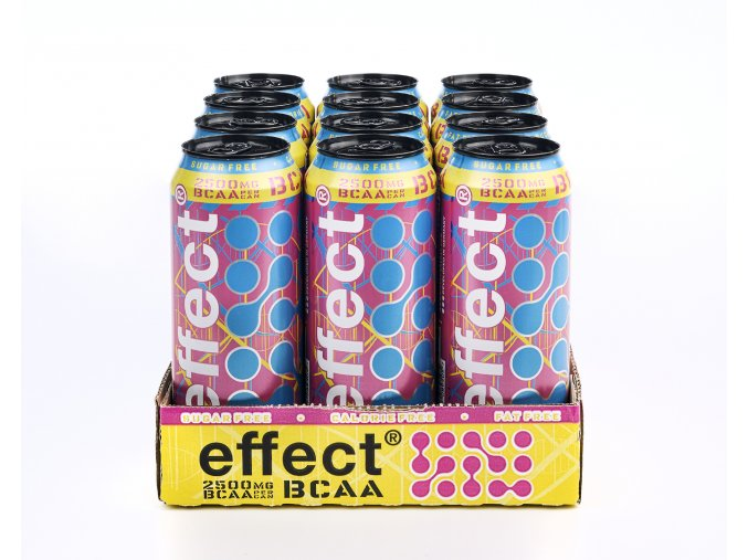 bcaa performance super berry productshot effect (4)