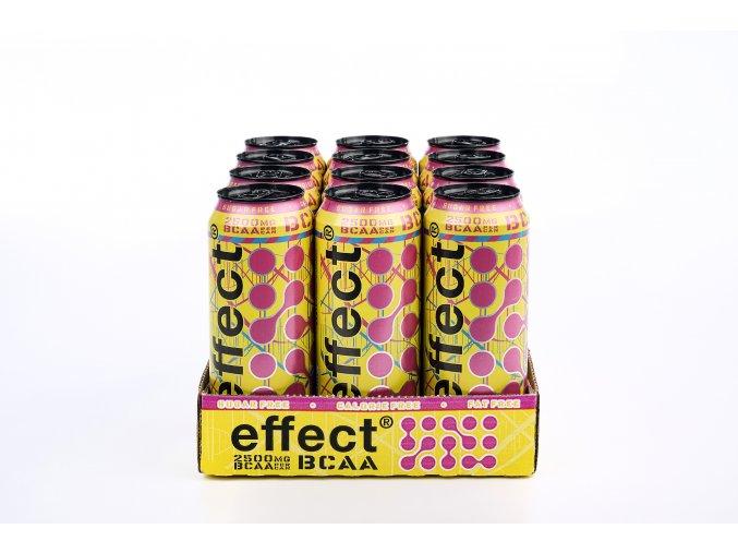 bcaa xplode tropical blast productshot effect (8)