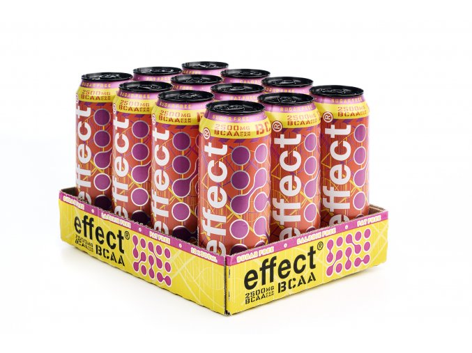 bcaa shredded cola crush productshot effect (1)