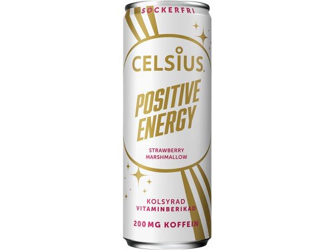 celsius positive energy strawberry marshmallow insidefit cz