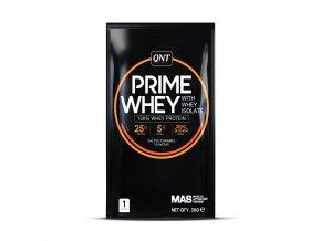 prime whey belgian chocolate brownie 30 g (1)