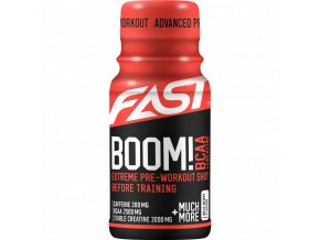 boom bcaa shot 60 ml insidefit cz